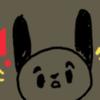 Fiishu's avatar