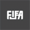 fijea's avatar