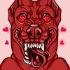 fijidevil's avatar