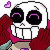 fijjii's avatar