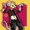 FijjyBean's avatar