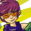 Fik-alc's avatar