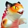 fika017's avatar