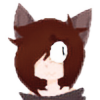 FikaKitty's avatar