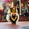 fikawa's avatar