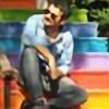 fikir35's avatar