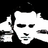 fiko3535's avatar