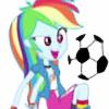 Fikri578's avatar