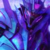 fikrikooler's avatar