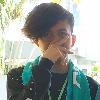 fikriomar16's avatar