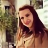fikriye's avatar