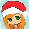Fiksara's avatar