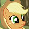 Fiktionsfragan's avatar