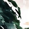 fikusipu's avatar