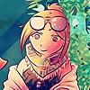 Fil-de-fer's avatar