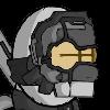 Fil101's avatar