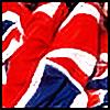 FiL11's avatar