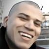Fil3D's avatar