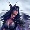 Fil72's avatar