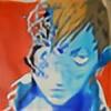 Filaknichtsolaut's avatar