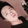 filamore's avatar