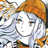 filandropolis's avatar