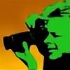Filavandro's avatar
