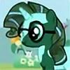 Filbert-Rarity's avatar