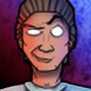 Filbert1978's avatar
