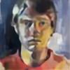 Filchenkov's avatar