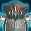 FILCOMET's avatar