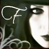 FildiTh's avatar