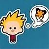 File1013's avatar