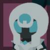 Filecreation's avatar