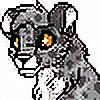 Fileera's avatar