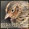 fileg's avatar