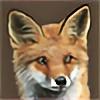 filemonka's avatar
