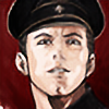 Filemonte's avatar