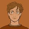 Filesia's avatar