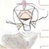 filgonfin's avatar