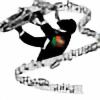 filhil's avatar
