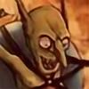 FilhoArtecomic's avatar