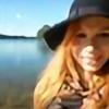 filiachan's avatar