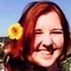 FiliaLibri's avatar