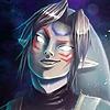 Filiana's avatar