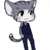 filiasan's avatar