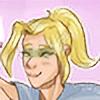 Filiasyth-V's avatar