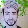 FiliBaggins's avatar