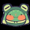 filibusterfrog's avatar