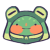 filibusterfrog's avatar